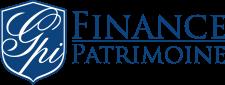 GPI Finance - Conseil en gestion de patrimoine